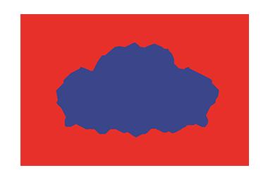 CS Brunt